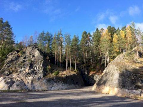 Тур Кижи – Валаам – Соловки «По следам великих подвижников» / Из любого региона