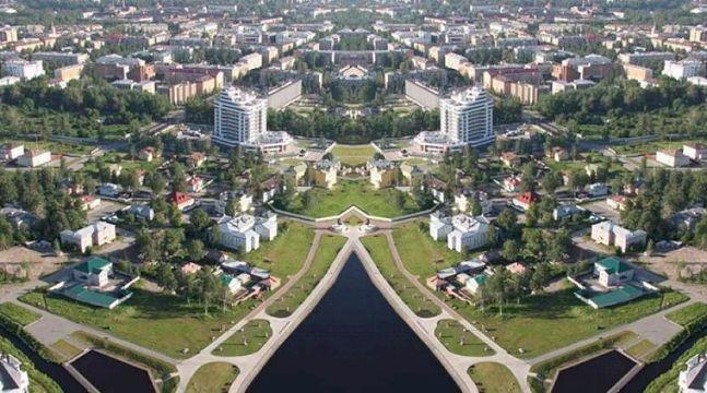Тур выходного дня Петрозаводск - Кижи «Кижские шхеры - затерянный во Вселенной уголок тишины и спокойствия» / Из любого региона