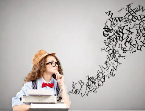 Школа юных блогеров онлайн (9-14 лет) «Секреты копирайтинга»