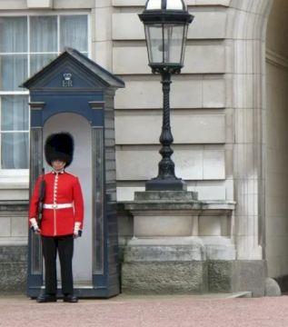 Квест для детей онлайн с элементами английского языка №1 (6-9 лет) «Европейский детектив: Лондон»