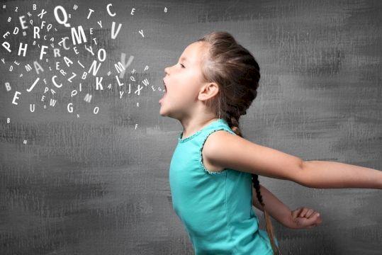 Курс из 4 занятий по Технике речи и ораторскому мастерству для детей онлайн (6-9 лет) «Говорим красиво»