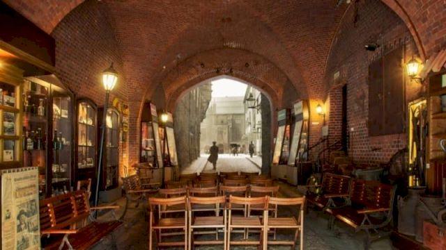 Тур в Калининград «Королевское путешествие + Замок Нессельбек» (заезд каждый четверг) / Из любого региона